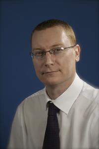 Gary Birchall